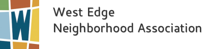 West Edge Neighborhood Association